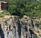 Армянская постная кухня: часть вторая