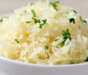 Рис по-критски с курицей: пилафи